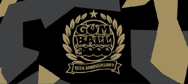 gumball1