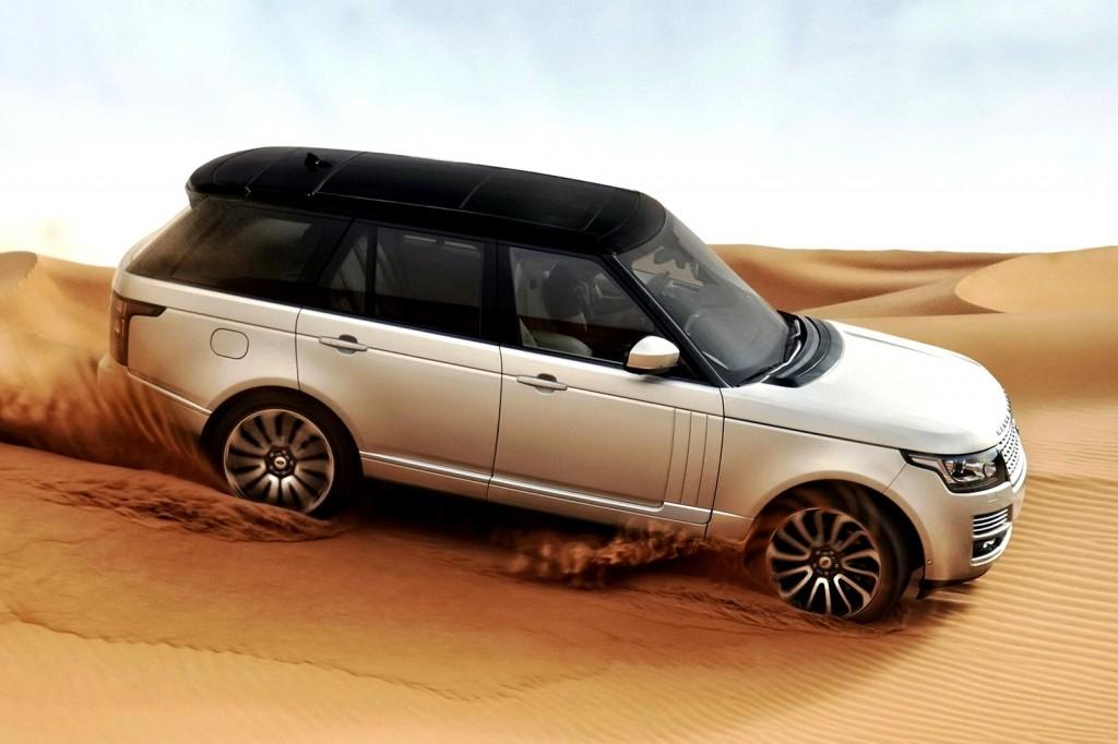 2013-Land-Rover-Range-Rover-1024x682