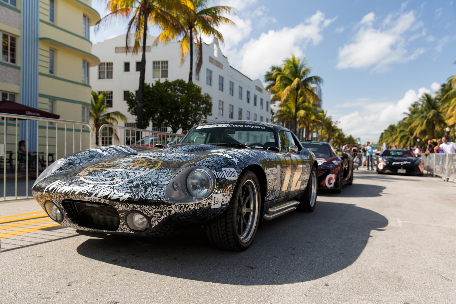 SMoores_14-06-04_Gumball3000 Miami_0172-Edit